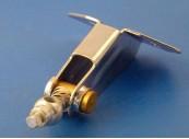 Splitter Bracket: CEVaC DA6813