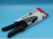 Malco Hand Notcher 20mm: CEVaC HT7200