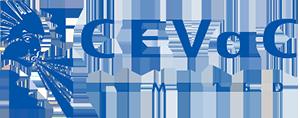 CEVaC Limited