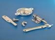 Damper Controls RG-10 Bulk Packed 100s: DA6100