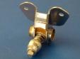 Damper Hardware (2)