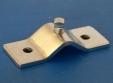 Strap & Screw: CEVaC DA6805