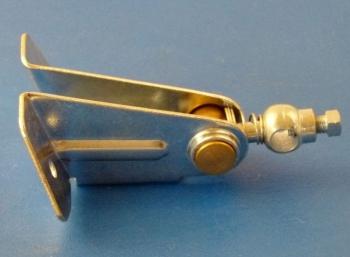 Splitter Bracket: CEVaC DA6812