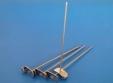 "Lacing Anchors 2.5"" long x 14 Gauge, Mild Steel  0814-0250-1: CEVaC IF5310"