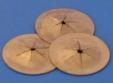 """Washer (Self Locking) 1"""" diameter Round x 14G Stainless Steel 2220-0100-2: CEVaC IF5370"""