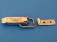 No ZX290-1 Toggle Latch & Hook