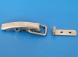 No ZX290-1 Toggle Latch & Hook