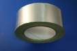 Tape (Aluminium Foil) 30 micron 48mm x 45m: CEVaC DA6437