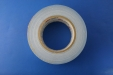 Tape, Polyken 225FR Sealing, 50mm x 55M (White): CEVaC DA6470