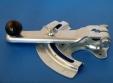 Damper Controls RG30: CEVaC DA6109