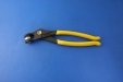 Temporary fixing Pliers ZA-200: CEVaC HT7015