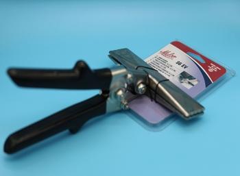 Malco Seamer - Basic Model: CEVaC HT7190