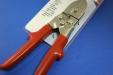 Malco 3-blades Crimper: CEVaC HT7240