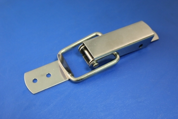 Toggle, No. 48G Large, Stainless Steel A2, complete with hook