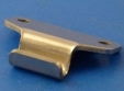 Toggle Latch Large Mild Steel No.30-502 MS BZP