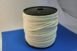 Cord, Braided Cotton 4mm diameter x 200M Reel: CEVaC IF5506