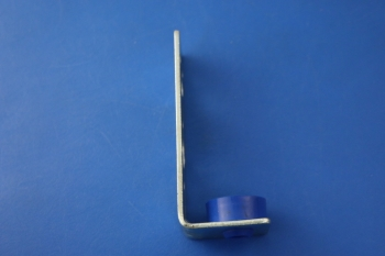 Bracket, Suspension, BRA- L- 25 5694